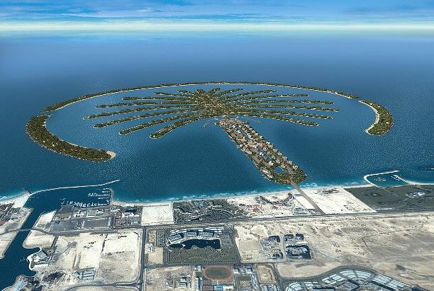 http://viptown.ru/images/Dubai2.jpg